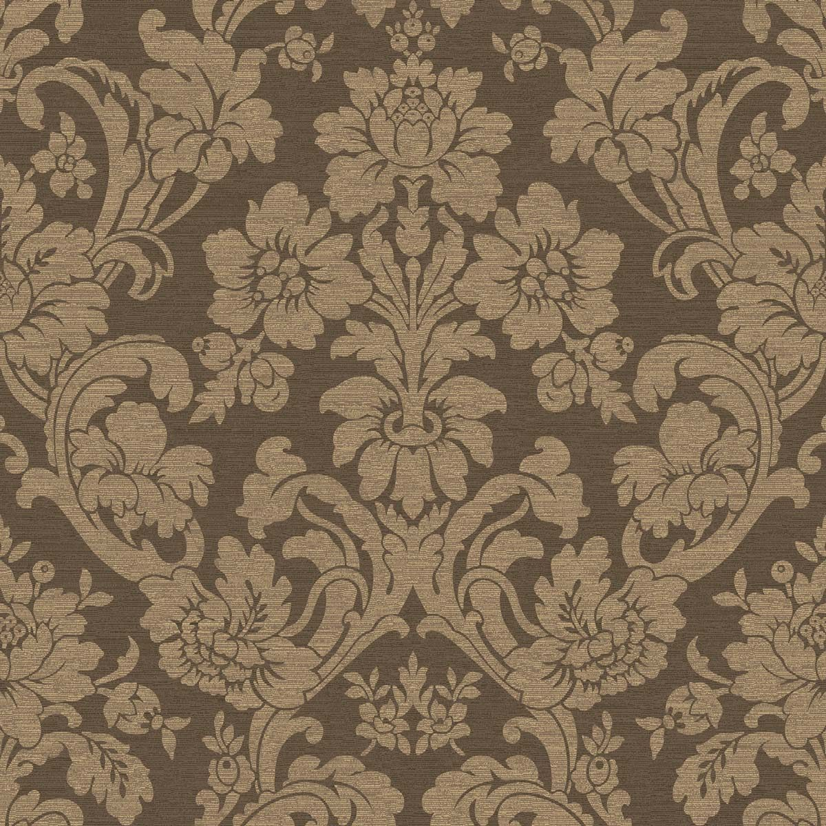 savile-row-wallpaper-VERMILLION-SR00538