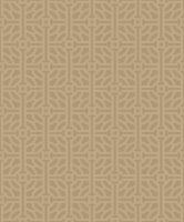 savile-row-wallpaper-fretwork