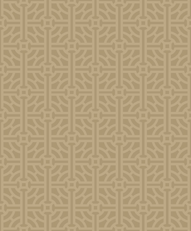 savile-row-wallpaper-fretwork-SR00500