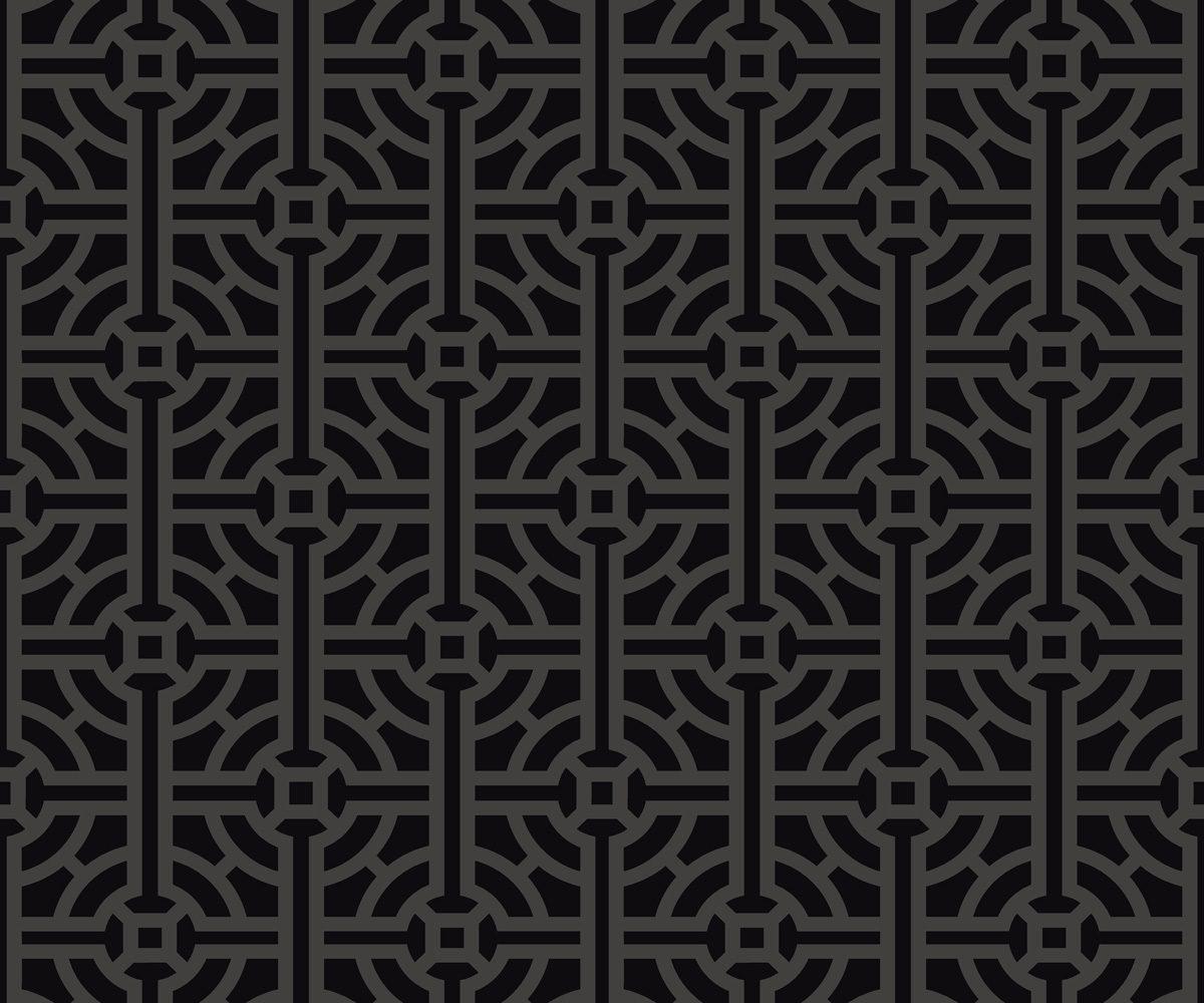 savile-row-wallpaper-fretwork-SR00501