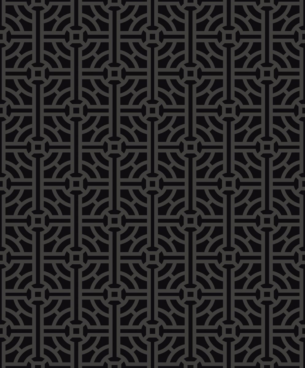 savile-row-wallpaper-fretwork-SR00501