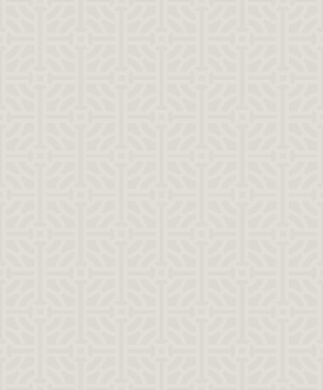 savile-row-wallpaper-fretwork-SR00502