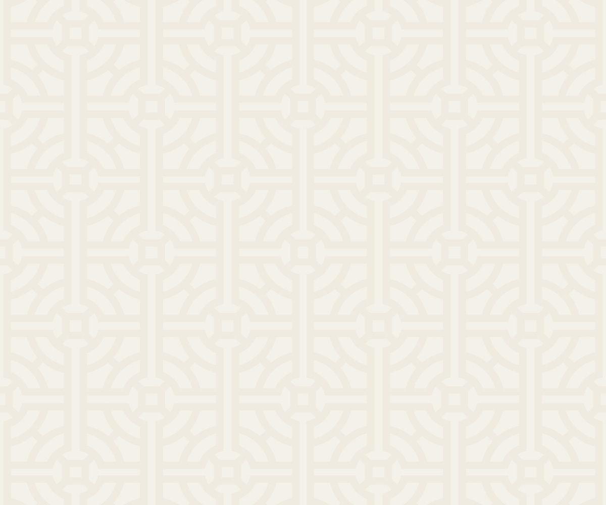 savile-row-wallpaper-fretwork-SR00503