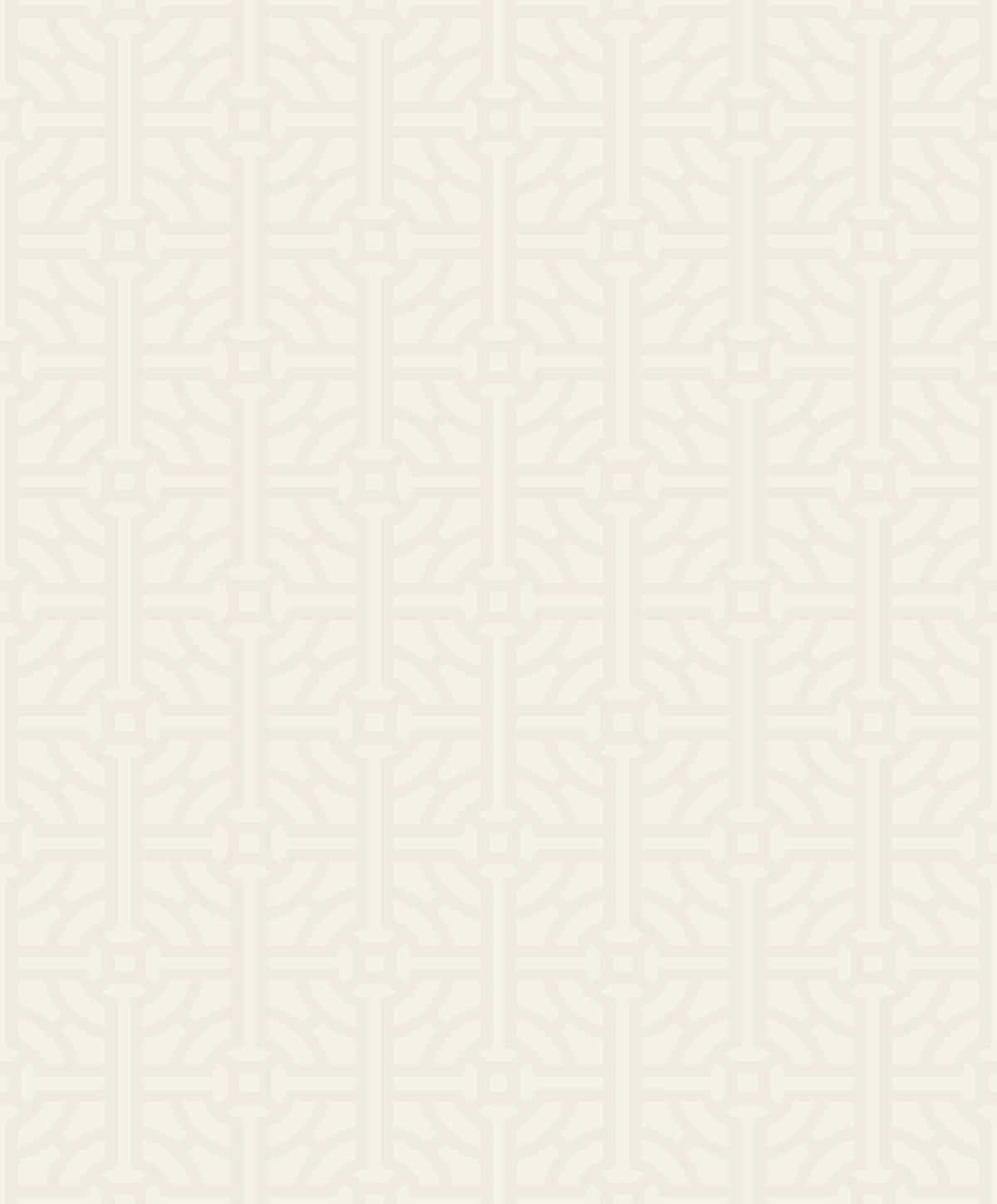 savile-row-wallpaper-fretwork-SR00503