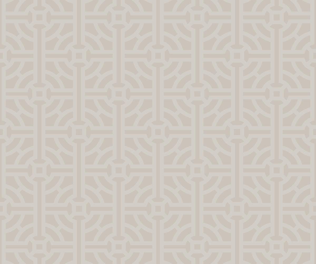 savile-row-wallpaper-fretwork-SR00504