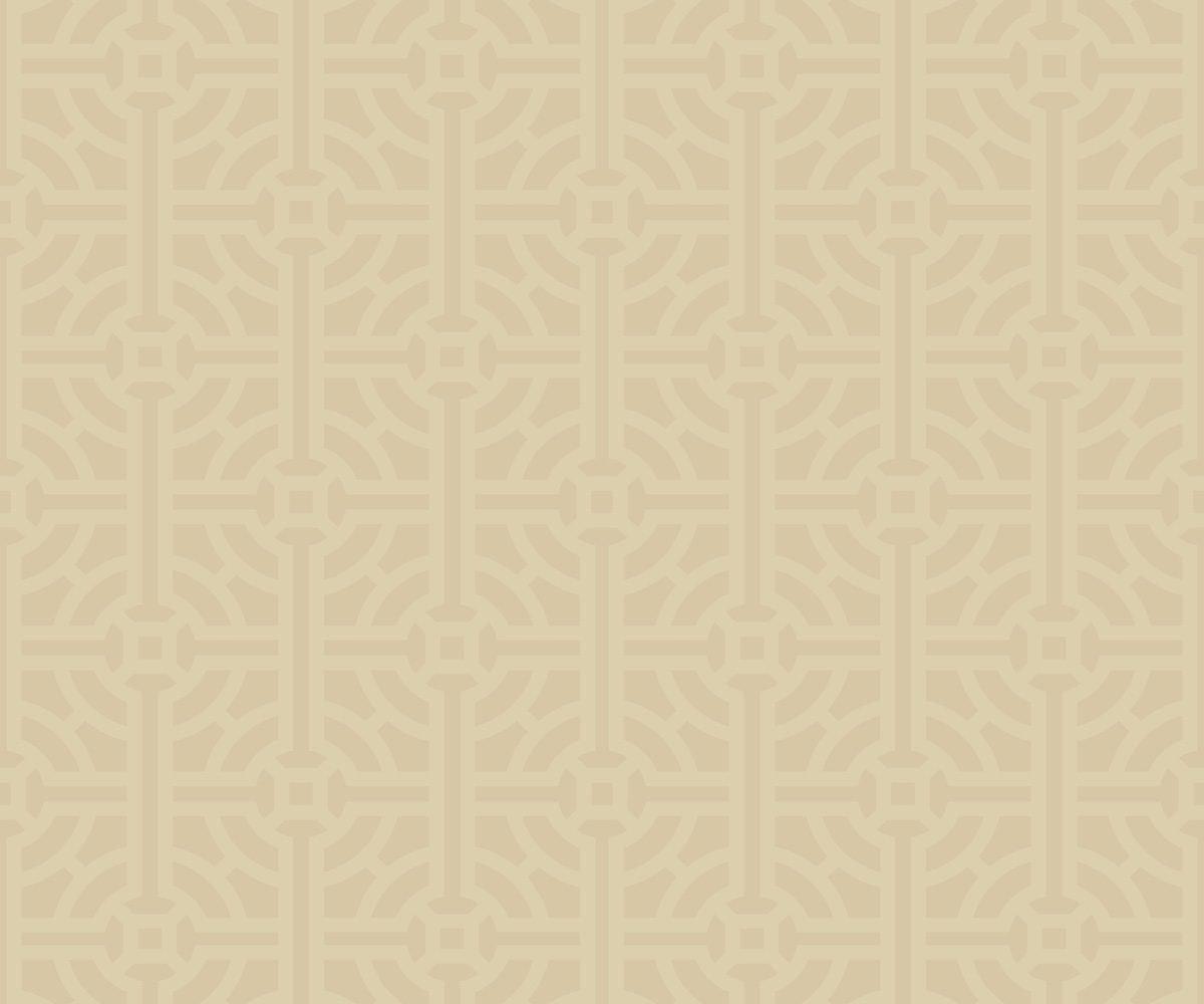 savile-row-wallpaper-fretwork-SR00505