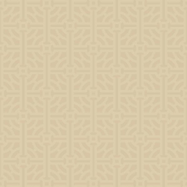 savile-row-wallpaper-fretwork