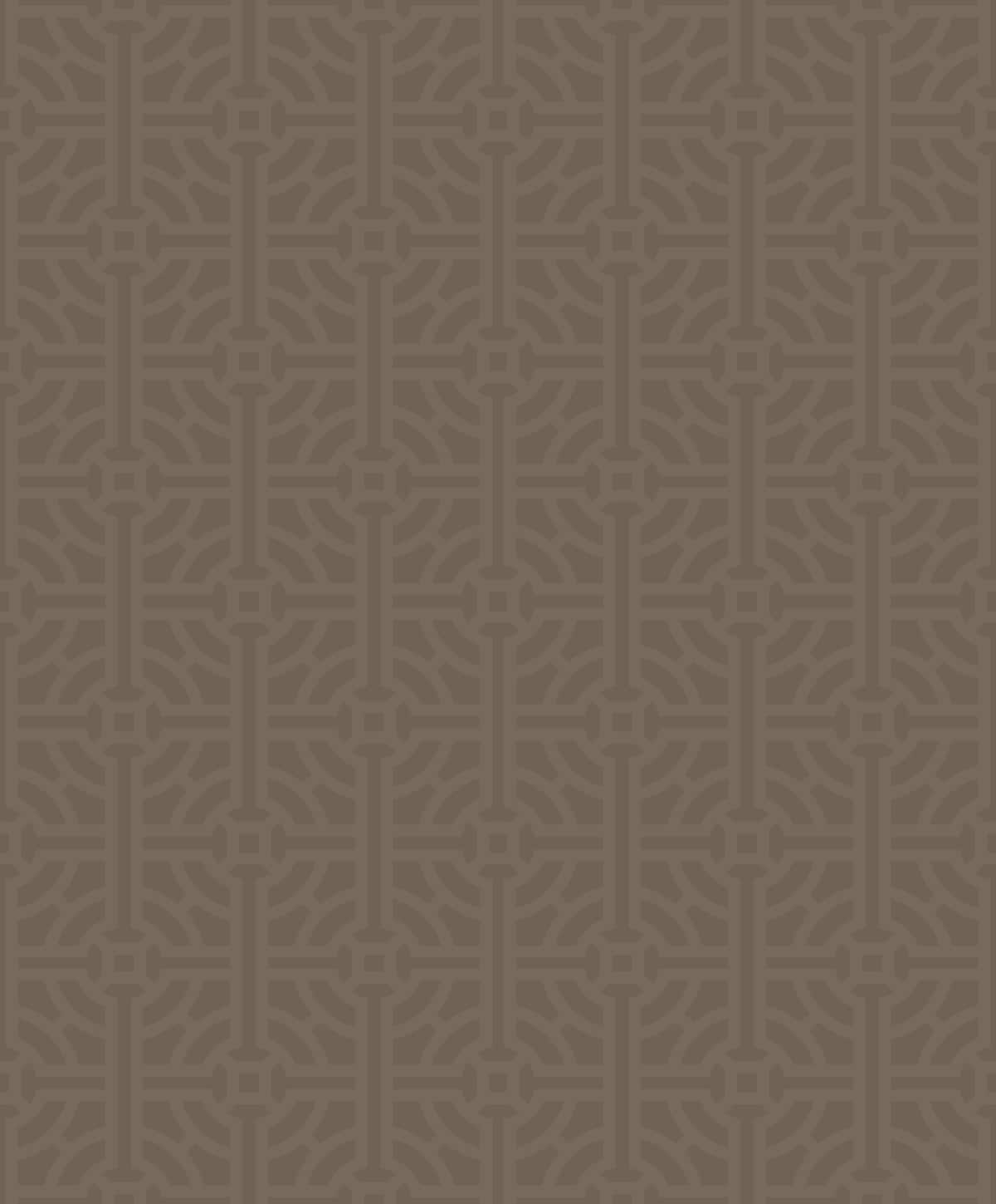 savile-row-wallpaper-fretwork-SR00506