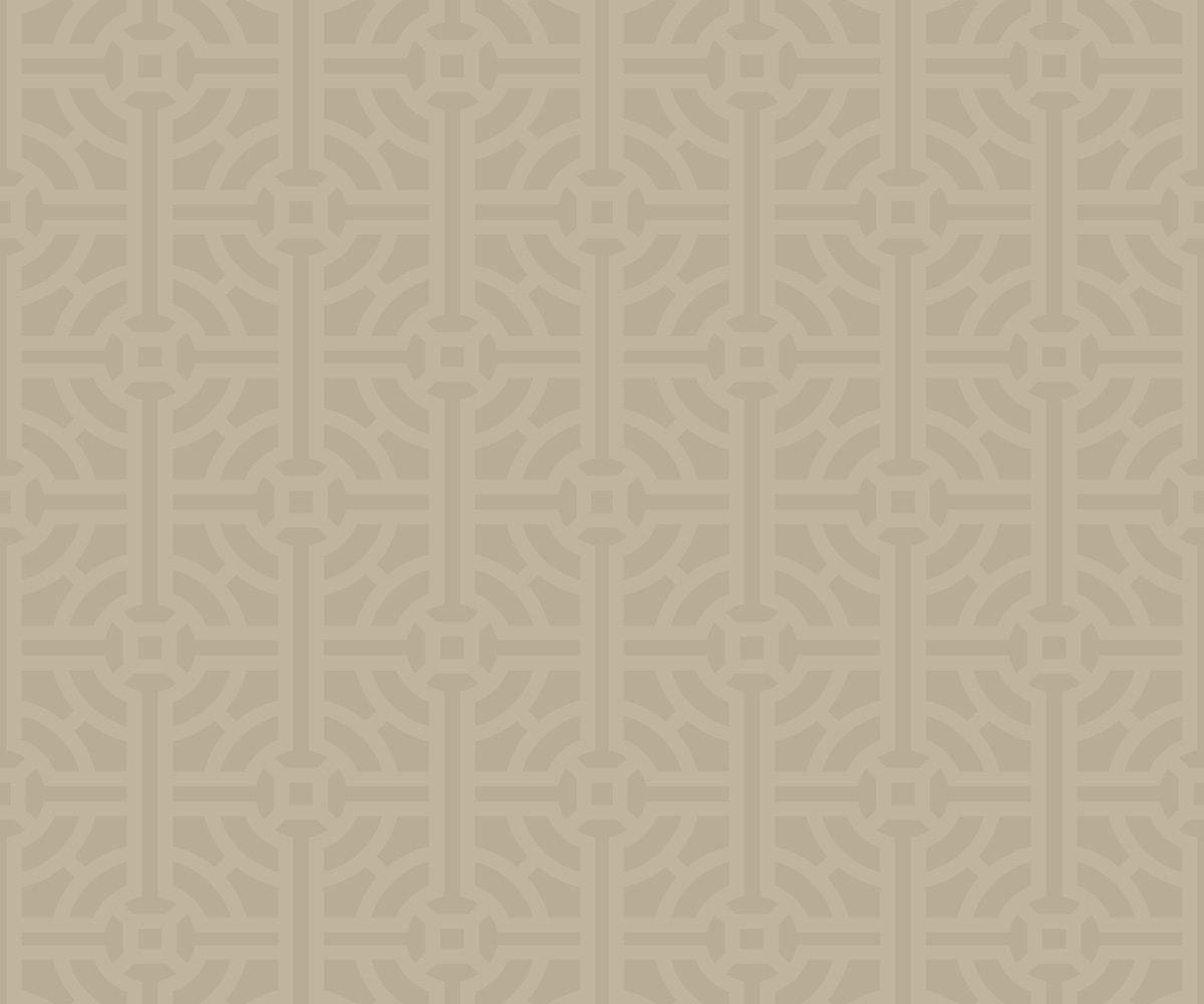 savile-row-wallpaper-fretwork-SR00539