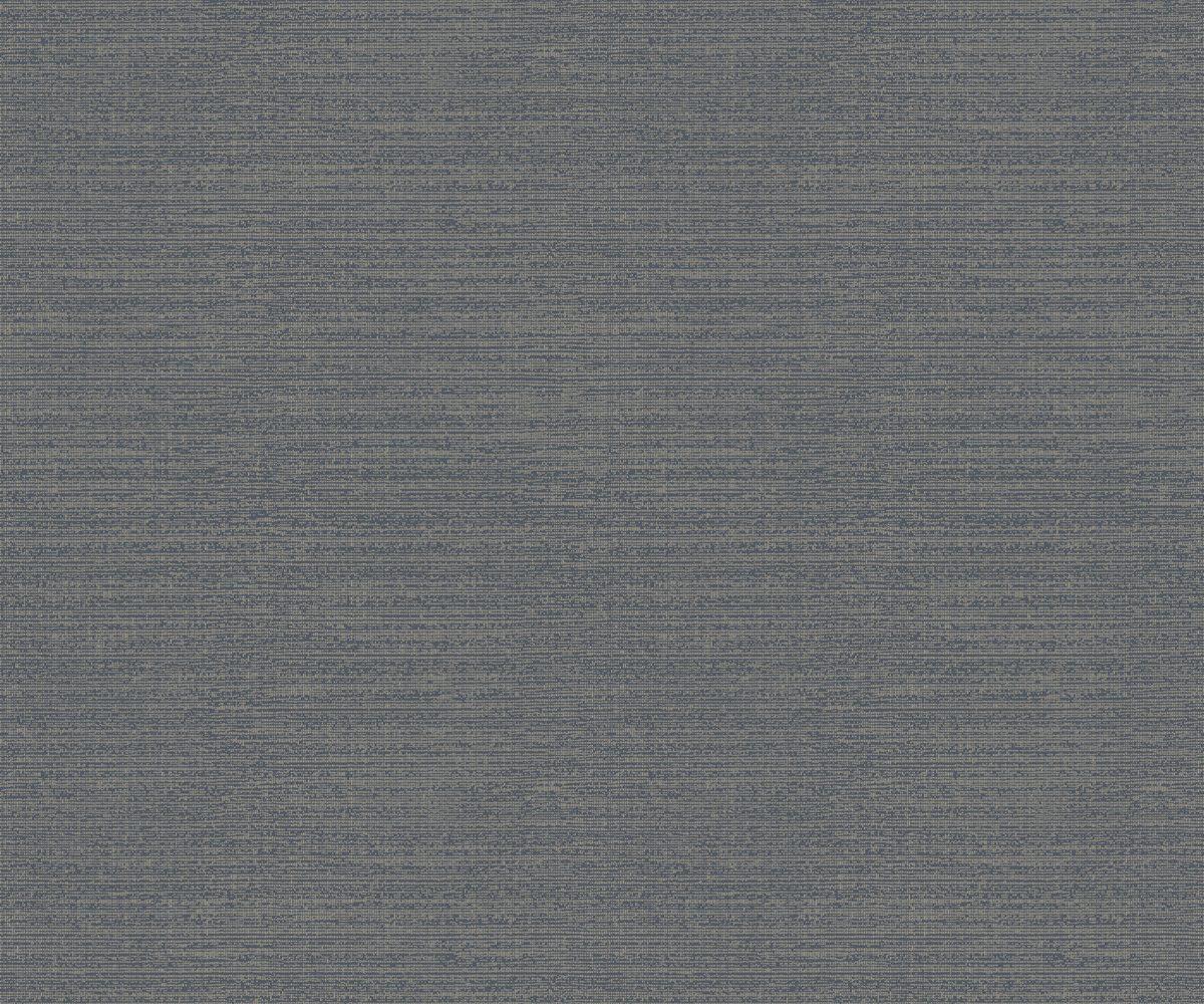 savile-row-wallpaper-melton-silk-SR00507
