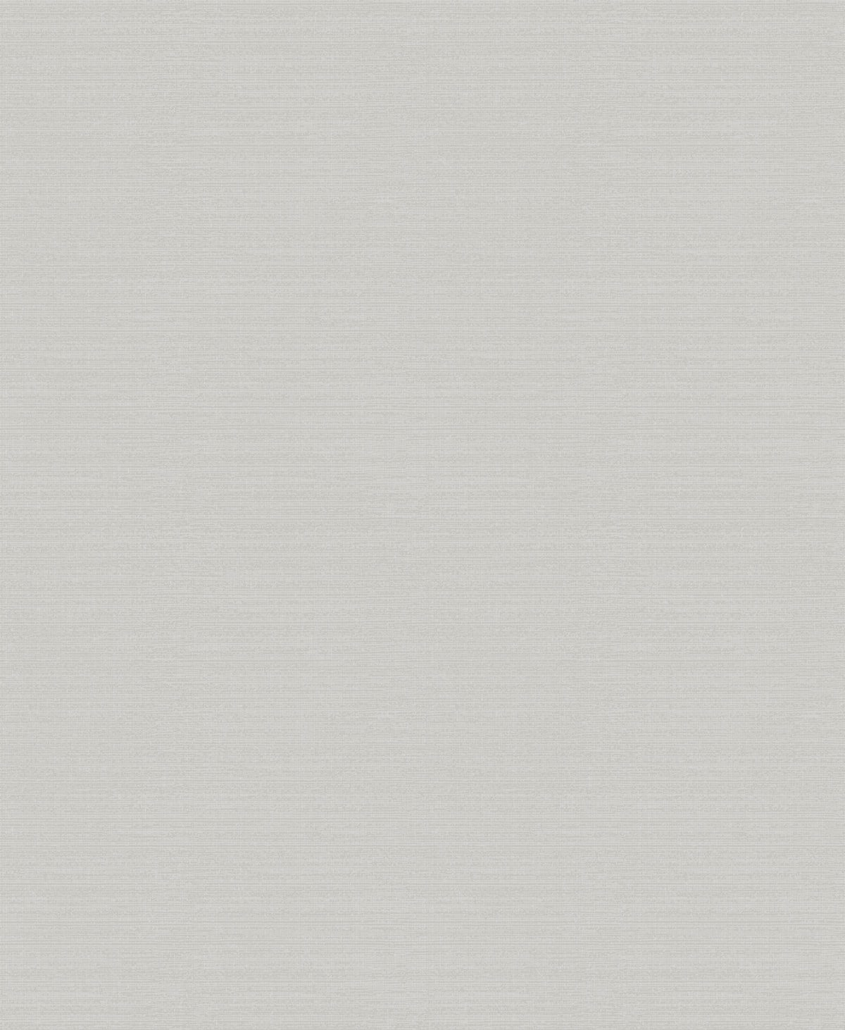 savile-row-wallpaper-melton-silk-SR00508