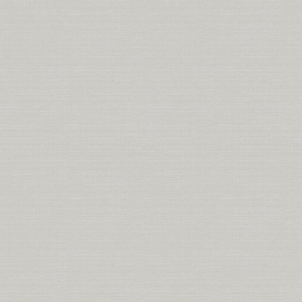 savile-row-wallpaper-melton-silk