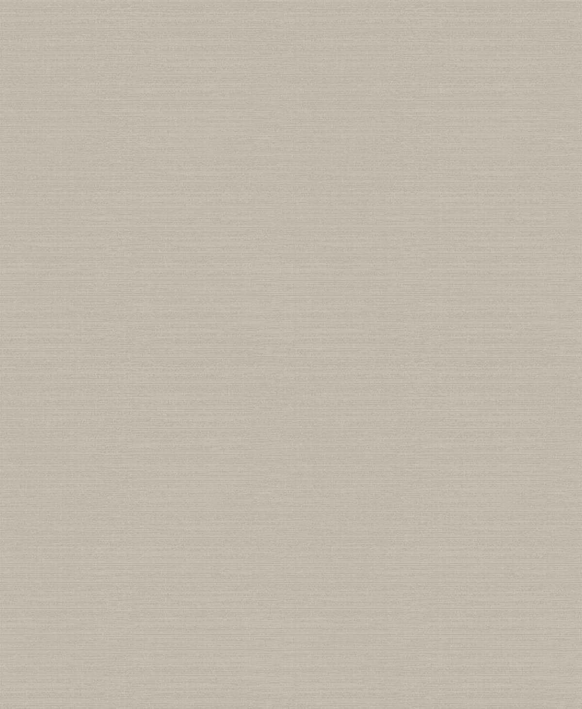 savile-row-wallpaper-melton-silk-SR00509