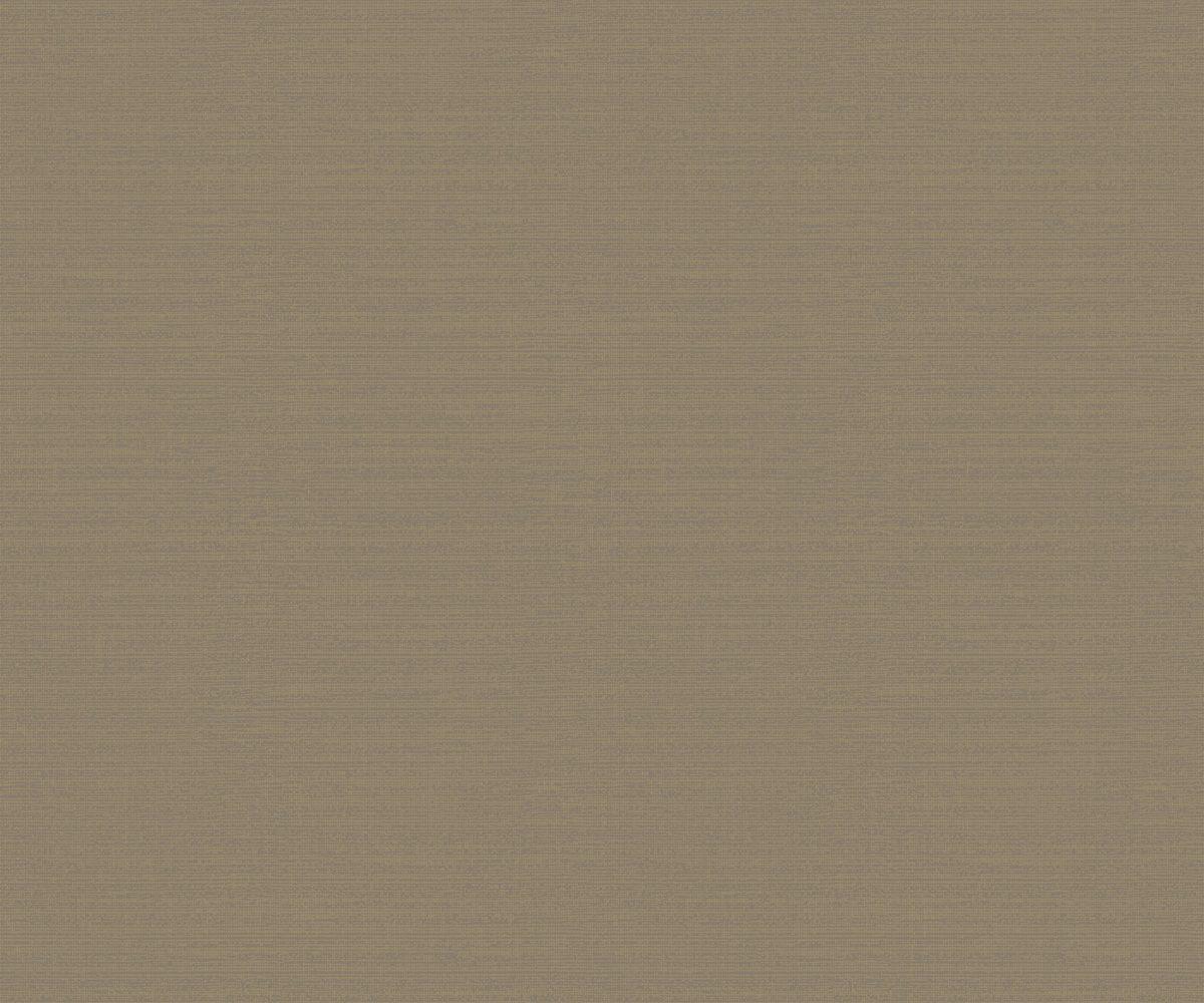 savile-row-wallpaper-melton-silk-SR00510