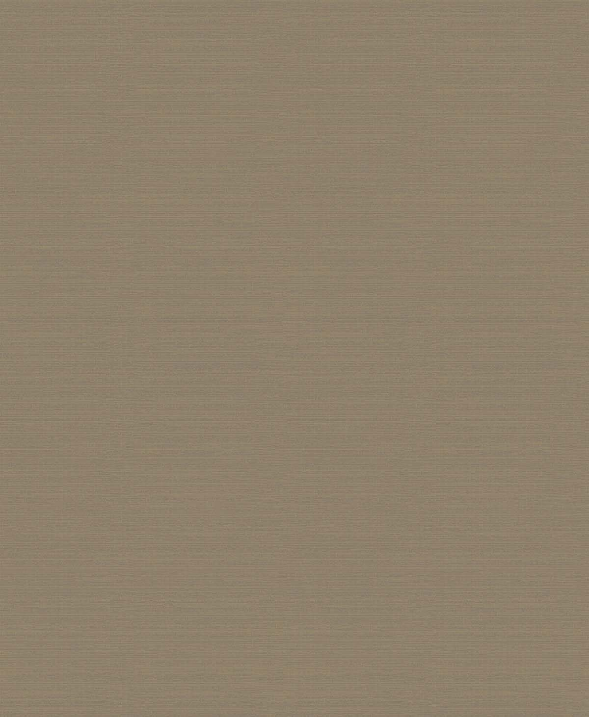 savile-row-wallpaper-melton-silk-SR00510