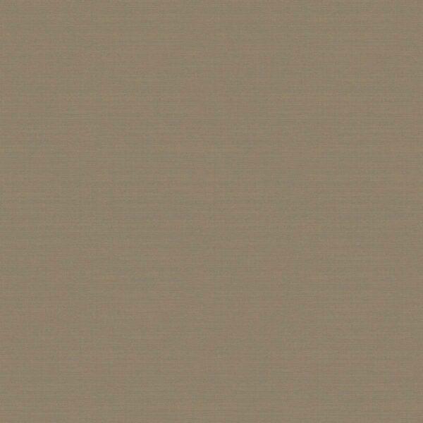 savile-row-wallpaper-melton-silk