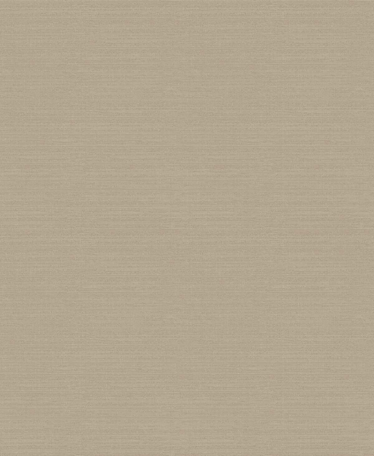 savile-row-wallpaper-melton-silk-SR00511