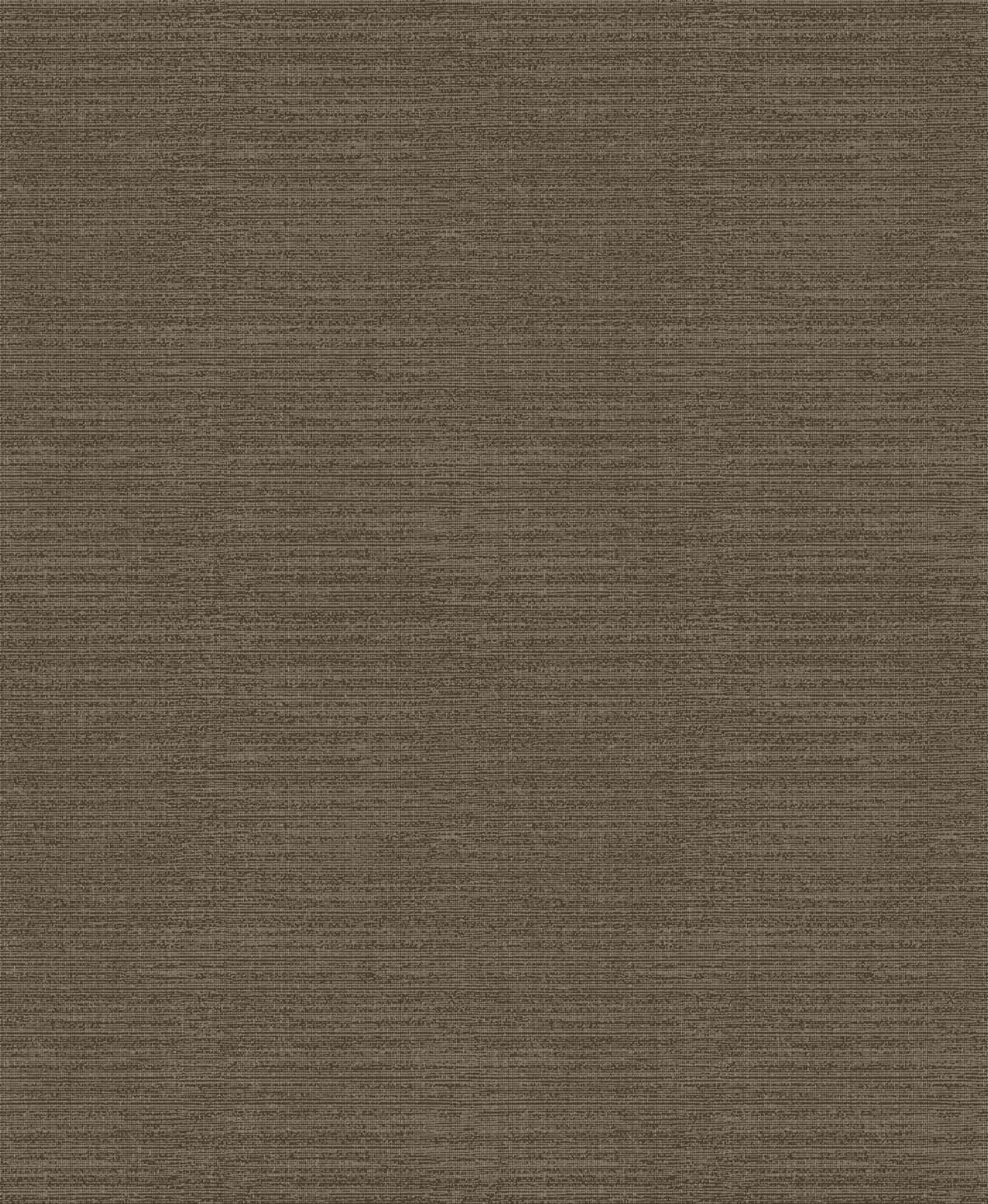 savile-row-wallpaper-melton-silk-SR00512