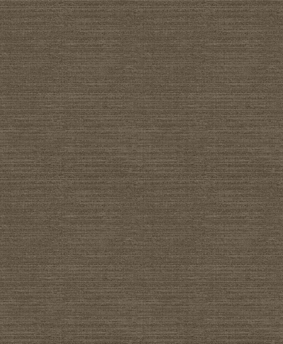 savile-row-wallpaper-melton-silk-SR00512