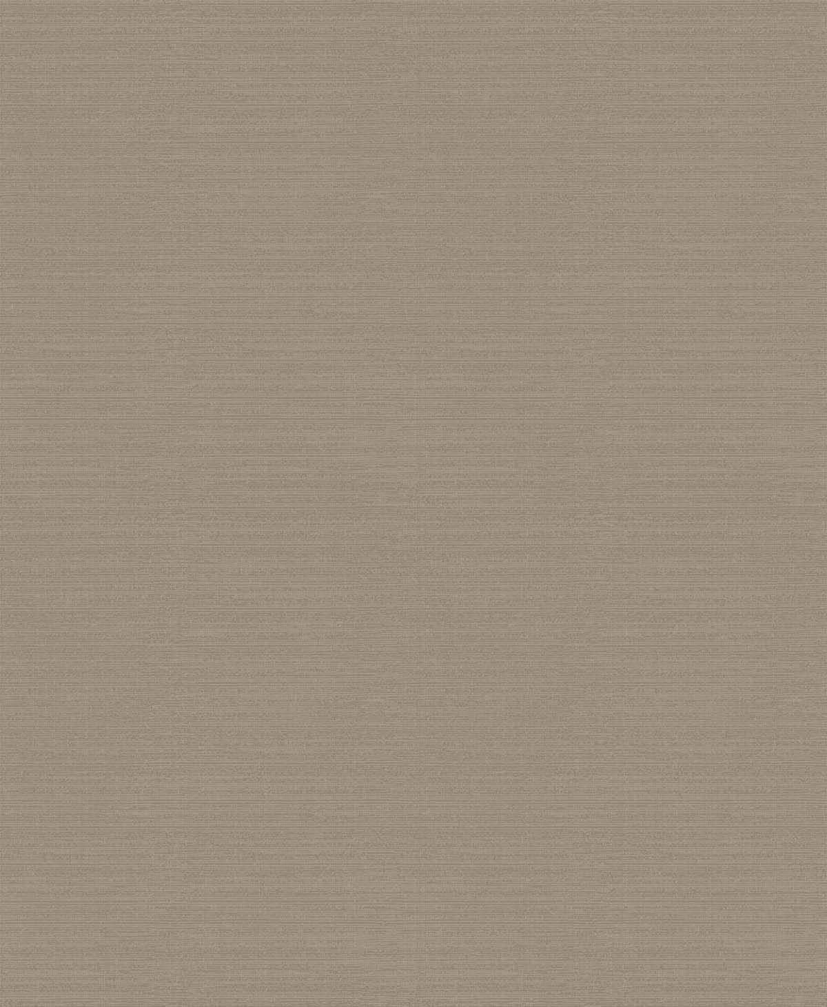 savile-row-wallpaper-melton-silk-SR00513