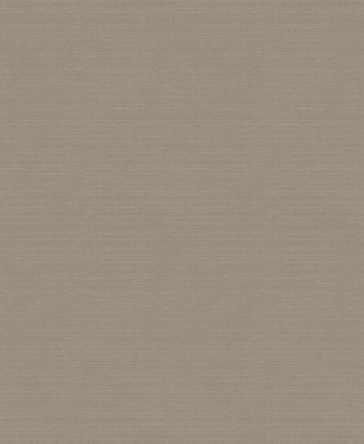 savile-row-wallpaper-melton-silk-SR00513