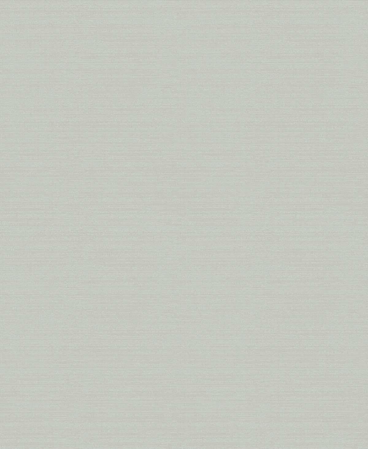 savile-row-wallpaper-melton-silk-SR00514