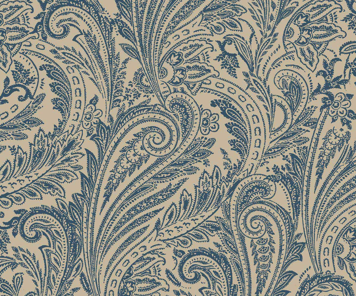 savile-row-wallpaper-paisley-SR00515