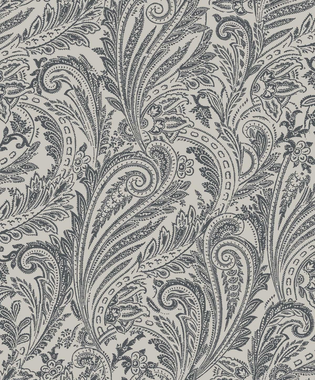 savile-row-wallpaper-paisley-SR00516
