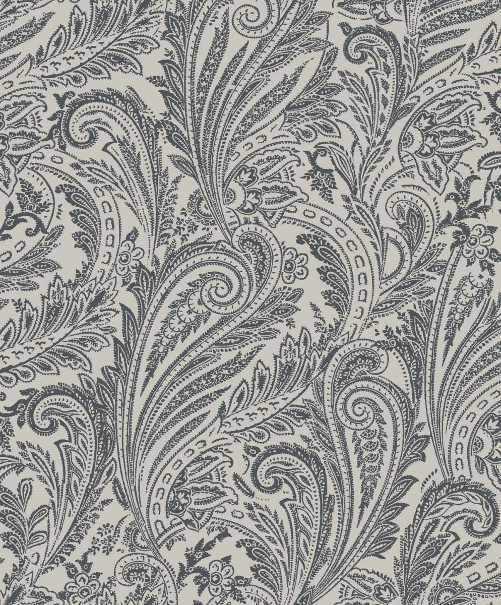 savile-row-wallpaper-paisley-SR00516
