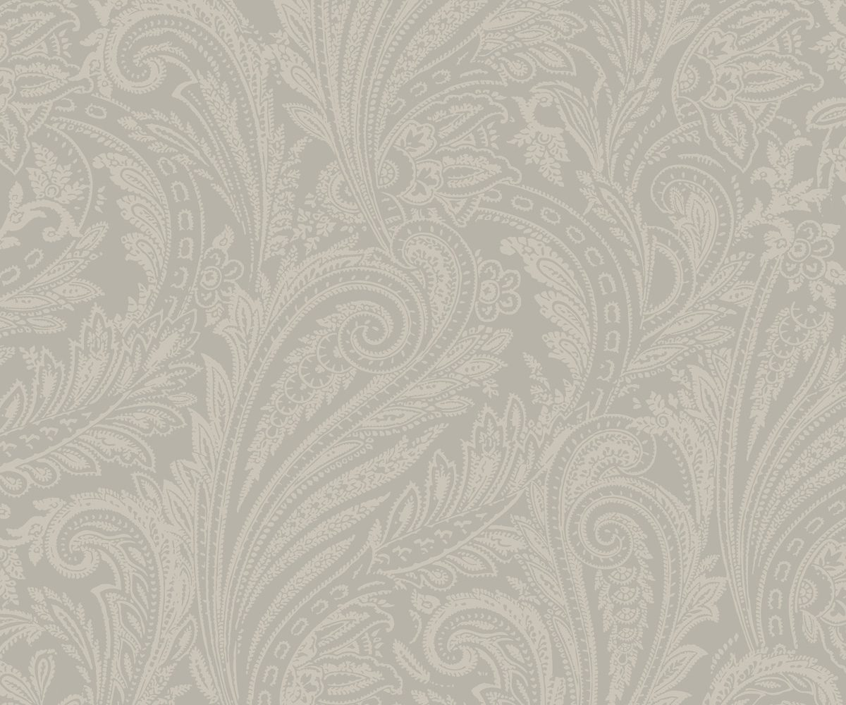 savile-row-wallpaper-paisley-SR00517
