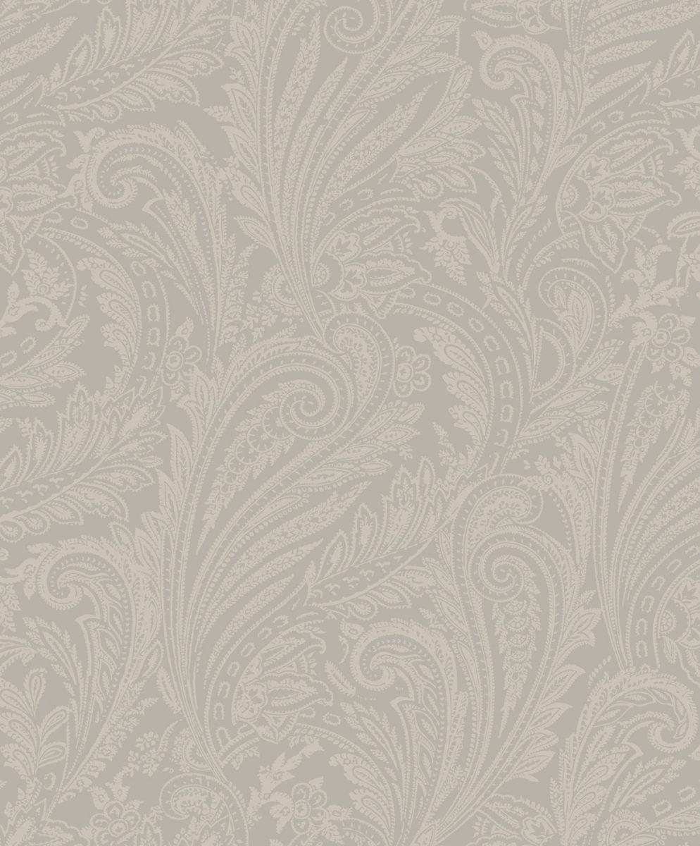 savile-row-wallpaper-paisley-SR00517