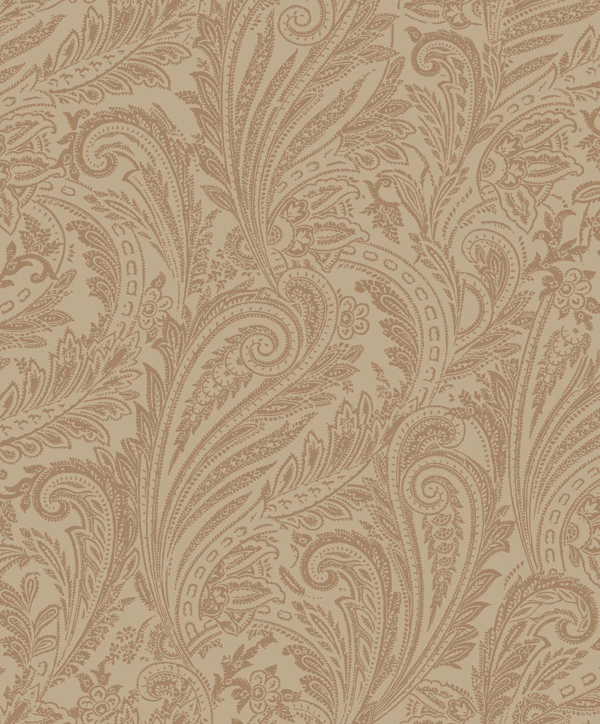 savile-row-wallpaper-paisley-SR00518