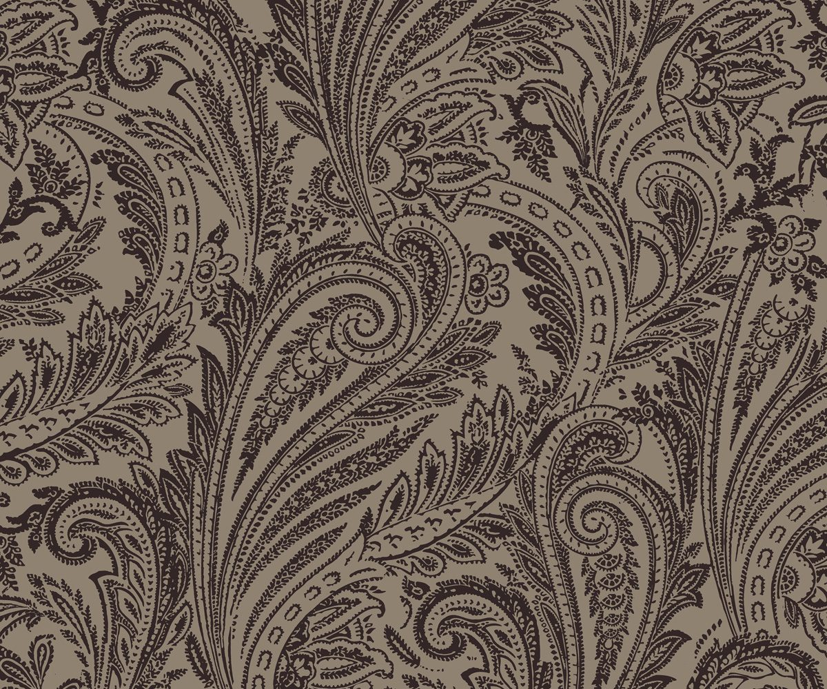 savile-row-wallpaper-paisley-SR00520