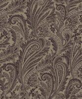 savile-row-wallpaper-paisley