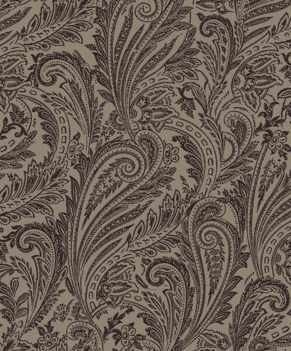 savile-row-wallpaper-paisley-SR00520