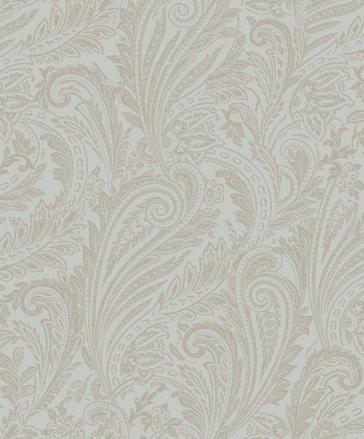 savile-row-wallpaper-paisley-SR00521
