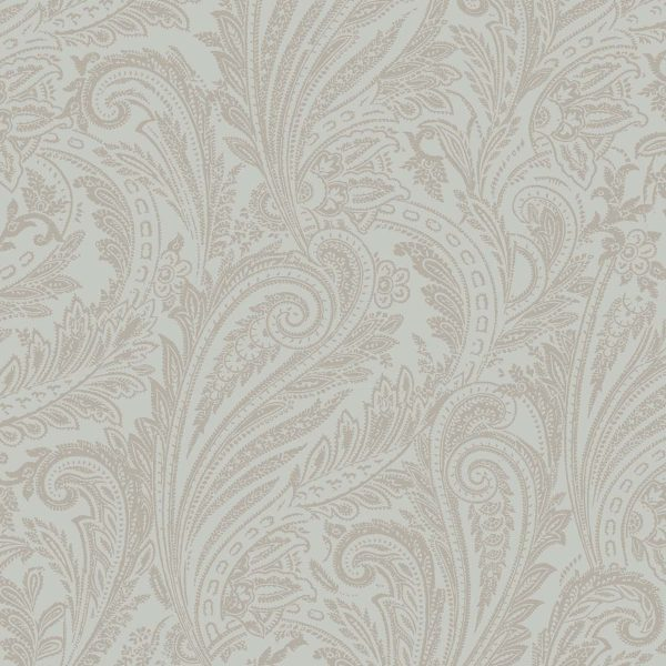 savile-row-wallpaper-paisley