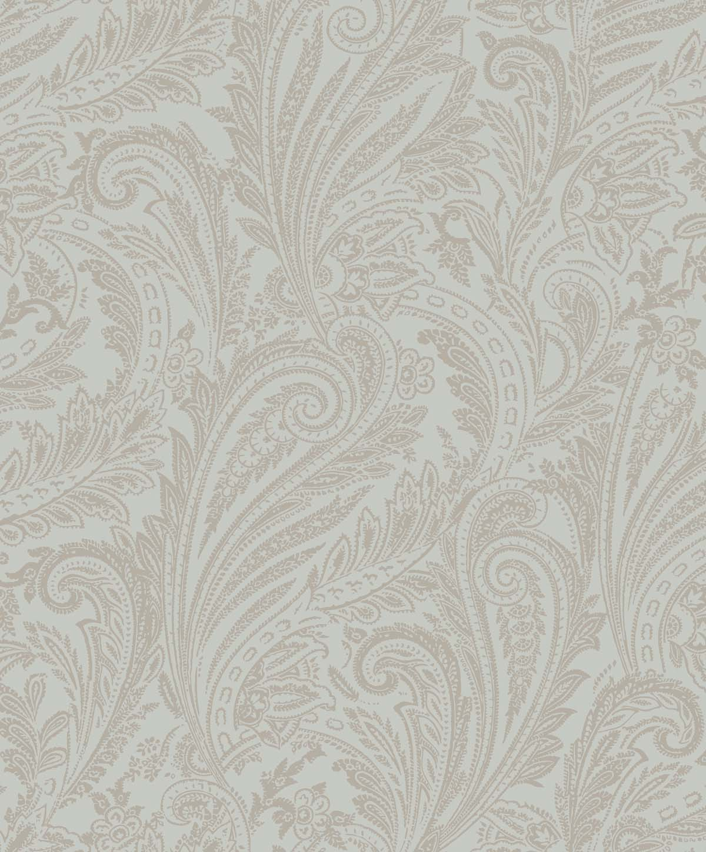 savile-row-wallpaper-paisley-SR00521