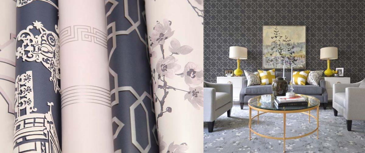 decadence-wallpaper-ellwood