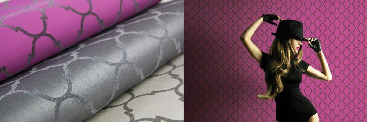 decadence-wallpaper-fashion10