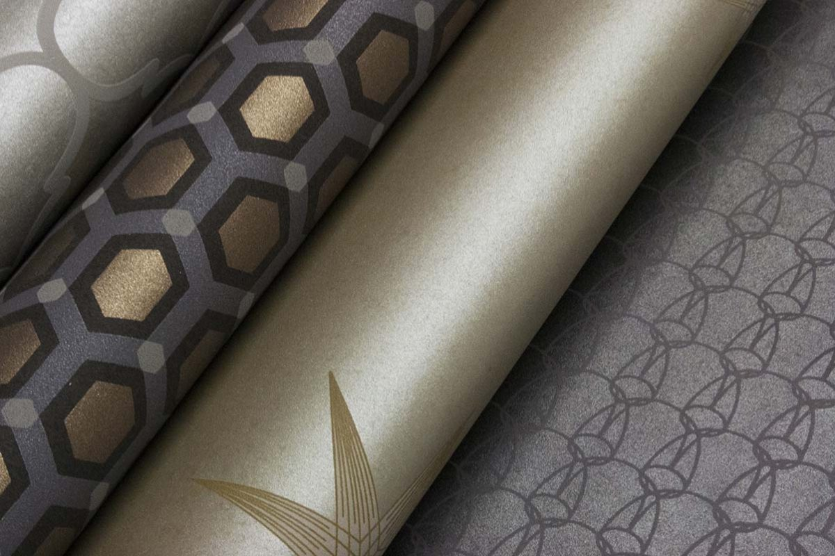 decadence-wallpaper-gold
