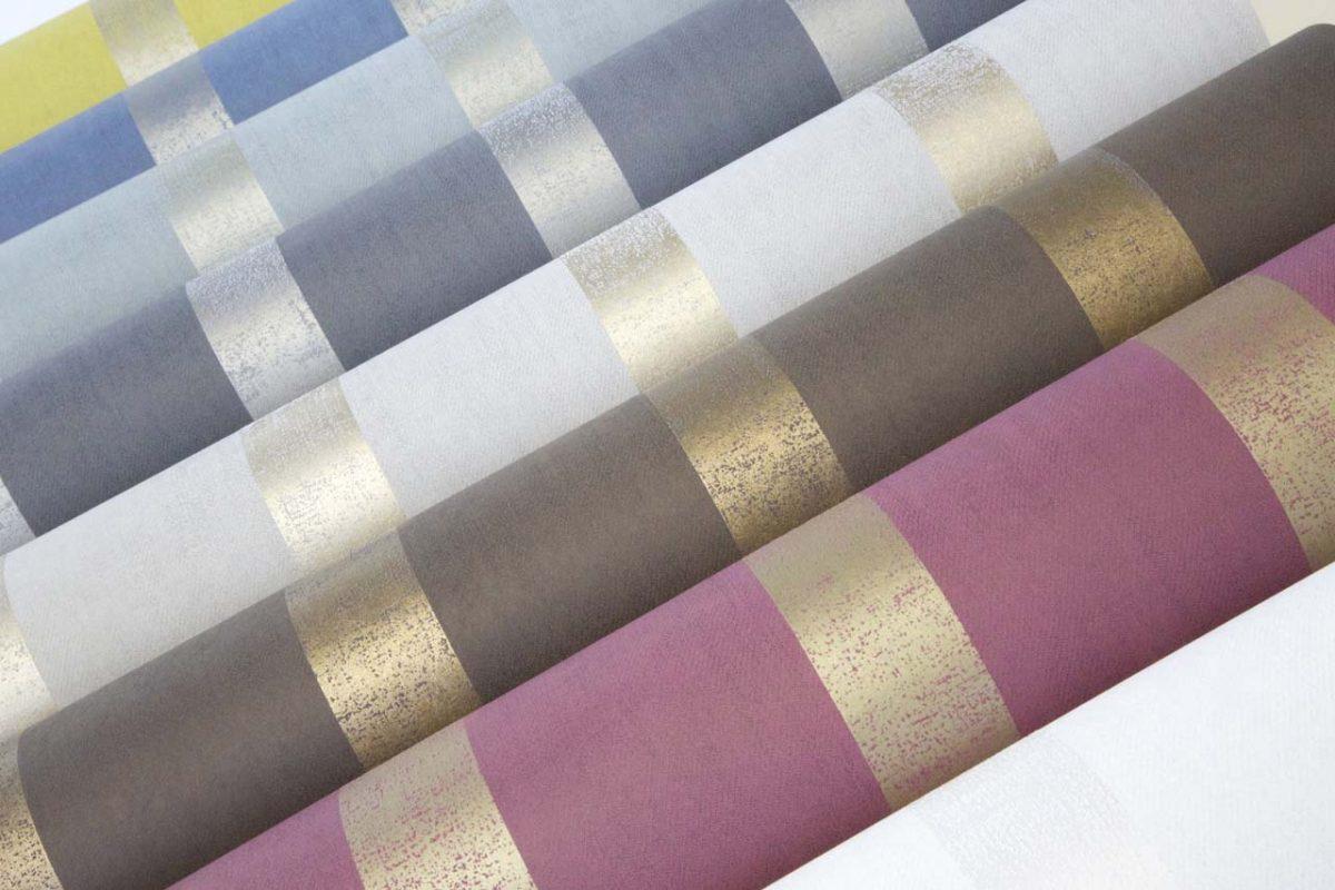 lipari-wallpaper-12