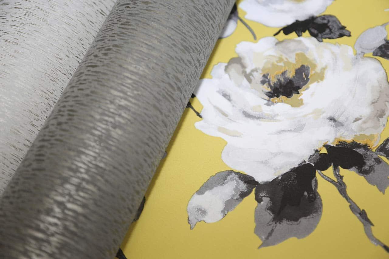 lipari-wallpaper-6