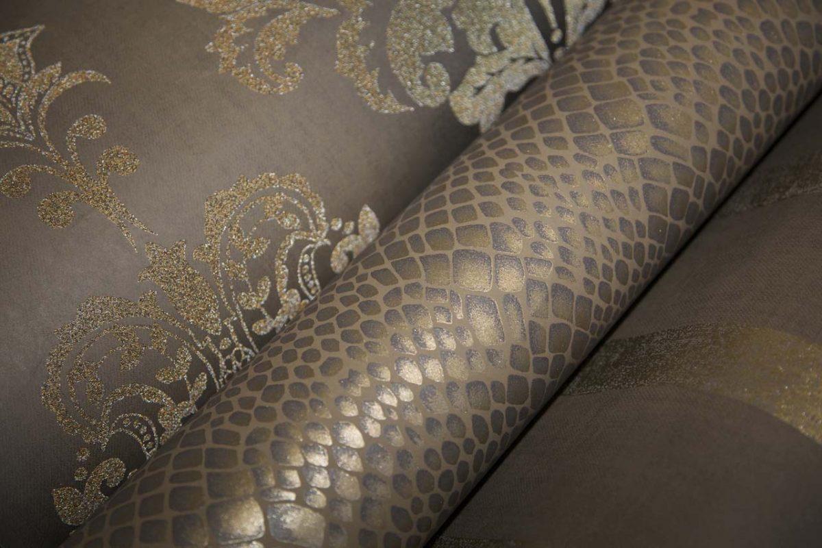 lipari-wallpaper-7