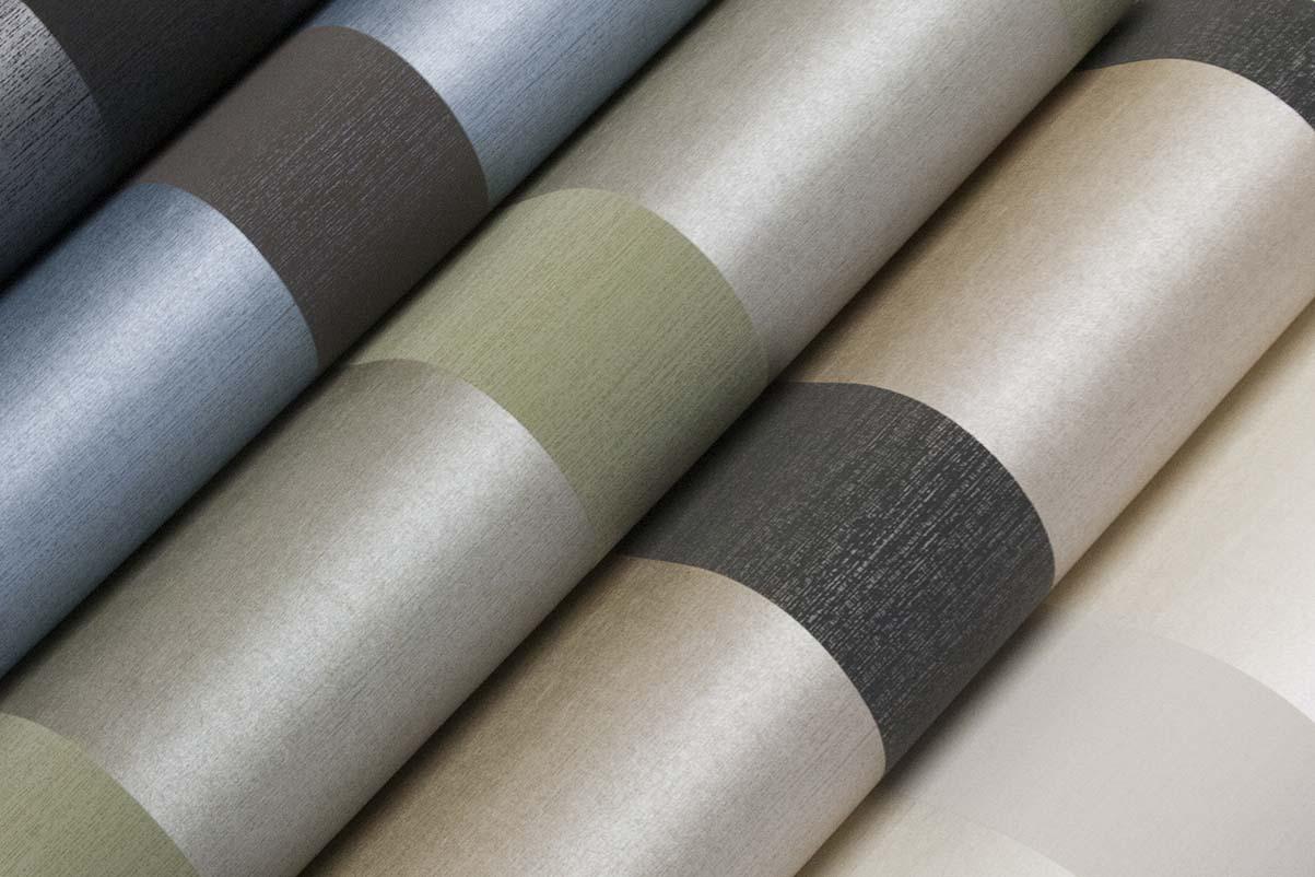 milan-wallpaper-stripe