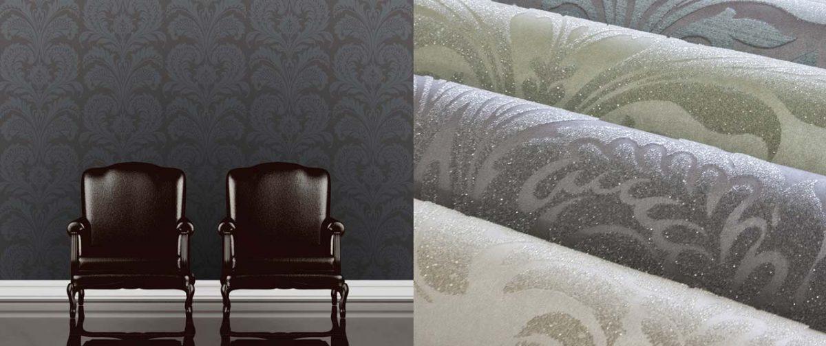 milan-wallpaper-travertina