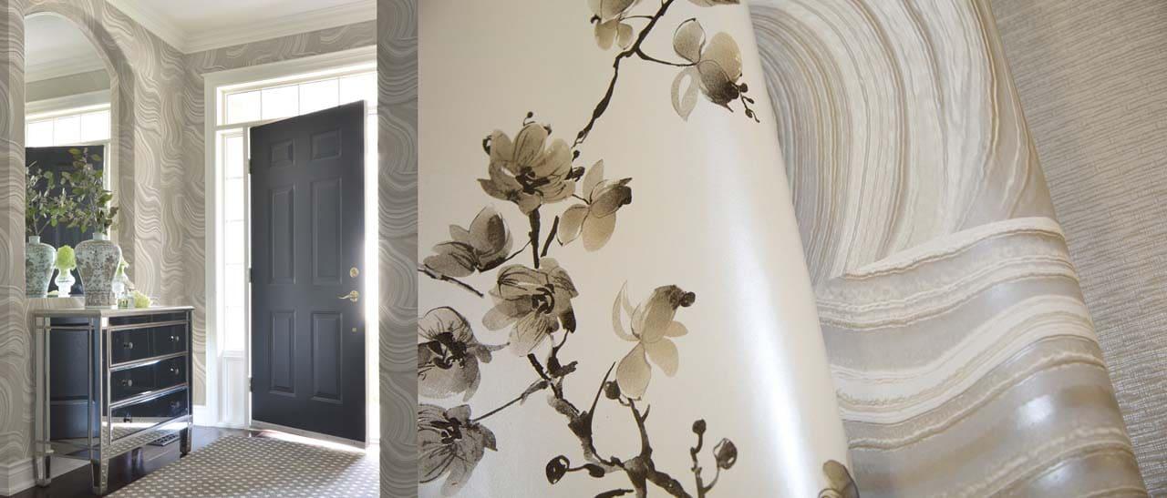 pagoda-wallpaper-agate