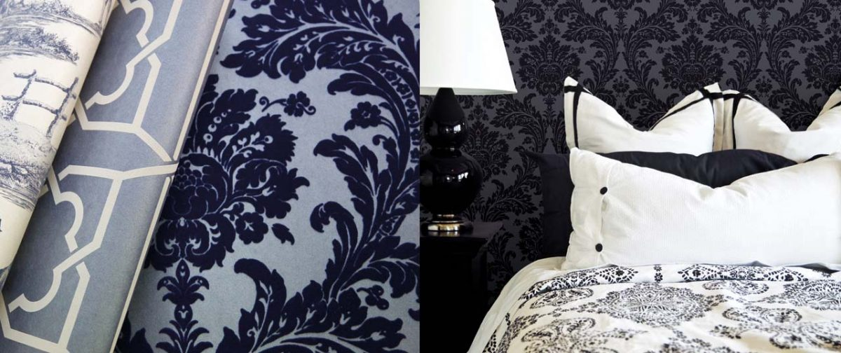regency-wallpaper-damask-flat