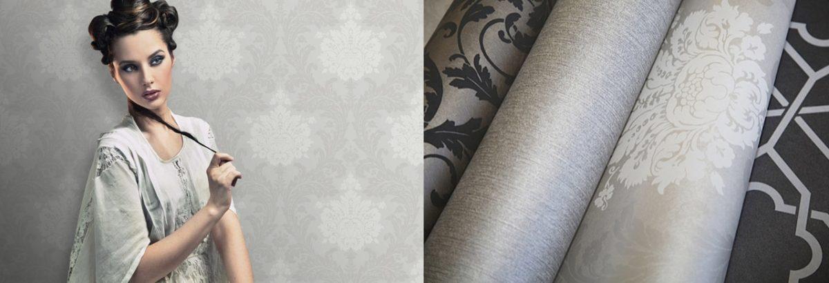 regency-wallpaper-girl