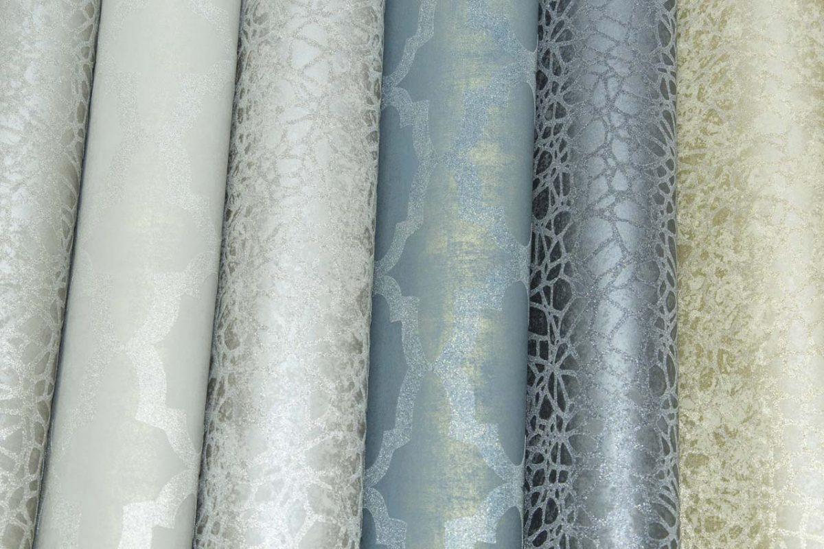 sahara-wallpaper-60A4141